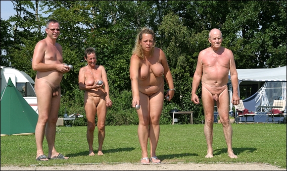 You were denmark adult nudist camps